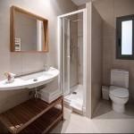 дизайн ванной в маленькой квартире - фото от 23012016 1