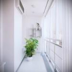 дизайн коридора в маленькой квартире - фото от 23012016 2