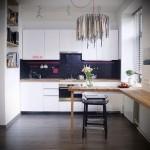 дизайн кухни хрущевки 6 м фото - 6 м - фото варианты 23012016 1