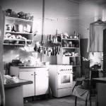 дизайн кухни хрущевки 6 м фото - 6 м - фото варианты 23012016 3