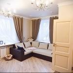 дизайн маленьких квартир хрущевок - фото от 23012016 1