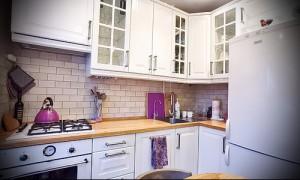 дизайн маленьких квартир хрущевок - фото от 23012016 2