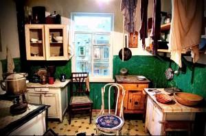 дизайн маленьких квартир хрущевок - фото от 23012016 3
