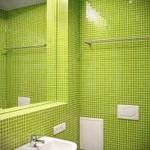дизайн маленького туалета в квартире - фото от 23012016 1