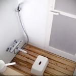 дизайн маленького туалета в квартире - фото от 23012016 2