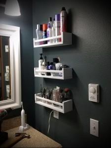 дизайн маленького туалета в квартире - фото от 23012016 3