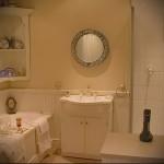 дизайн маленькой ванны в квартире - фото от 23012016 1
