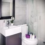 дизайн маленькой ванны в квартире - фото от 23012016 2