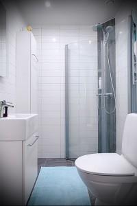 дизайн маленькой ванны в квартире - фото от 23012016 4