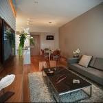 идеи дизайна маленькой квартиры - фото от 23012016 2