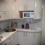 кухни для хрущевки угловые фото - 6 м - фото варианты 23012016 4