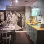 кухня 6 кв в хрущевке фото - 6 м - фото варианты 23012016 1
