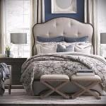 диваны в стиле прованс фото интерьер - пример от 27020216 2