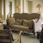 диваны в стиле прованс фото интерьер - пример от 27020216 4