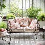 интерьер дачи в стиле прованс фото - пример от 27020216 4