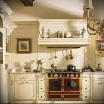 кухня в стиле прованс фото интерьер - пример от 27020216 2