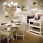 стиль прованс в интерьере квартиры фото - пример от 27020216 4