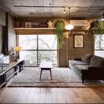 стиль прованс современный в интерьере фото - пример от 27020216 3