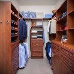дизайн гардеробной маленькой - интересный пример от 07052016 1