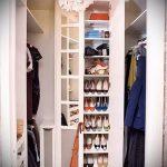 дизайн гардеробной маленькой - интересный пример от 07052016 2