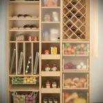 Pantry Closet Design