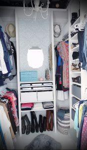 Ankleideraum Design Fotoprojekte sind klein - ein interessantes Beispiel für 07052016 1
