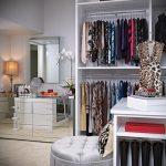 Mini-Garderobe Design Fotoprojekte - ein interessantes Beispiel für 07052016 2