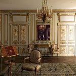Фото Декоративное искусство в интерьере - 18052017 - пример - 002 Decorative art