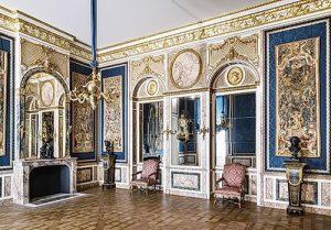Фото Декоративное искусство в интерьере - 18052017 - пример - 003 Decorative art