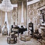 Фото Декоративное искусство в интерьере - 18052017 - пример - 004 Decorative art