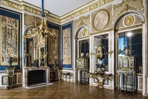 Фото Декоративное искусство в интерьере - 18052017 - пример - 005 Decorative art