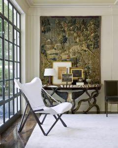Фото Декоративное искусство в интерьере - 18052017 - пример - 007 Decorative art