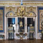 Фото Декоративное искусство в интерьере - 18052017 - пример - 008 Decorative art