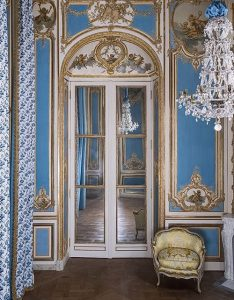 Фото Декоративное искусство в интерьере - 18052017 - пример - 020 Decorative art