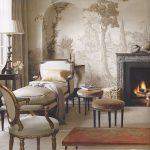 Фото Декоративное искусство в интерьере - 18052017 - пример - 023 Decorative art