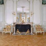 Фото Декоративное искусство в интерьере - 18052017 - пример - 025 Decorative art