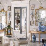 Фото Декоративное искусство в интерьере - 18052017 - пример - 026 Decorative art