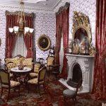 Фото Декоративное искусство в интерьере - 18052017 - пример - 035 Decorative art.930_1536x1150