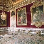 Фото Декоративное искусство в интерьере - 18052017 - пример - 036 Decorative art