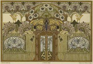 Фото Декоративное искусство в интерьере - 18052017 - пример - 043 Decorative art