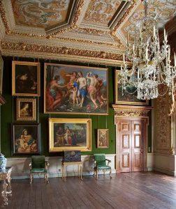 Фото Декоративное искусство в интерьере - 18052017 - пример - 044 Decorative art