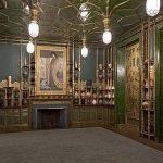 Фото Декоративное искусство в интерьере - 18052017 - пример - 046 Decorative art