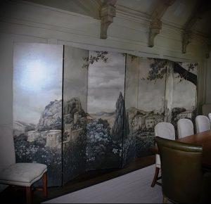 Фото Декоративно прикладное искусство в интерьере - 22052017 - пример - 003