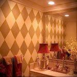 Фото Декоративно прикладное искусство в интерьере - 22052017 - пример - 040