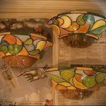 Фото Декоративно прикладное искусство в интерьере - 22052017 - пример - 041