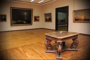 Фото Декоративно прикладное искусство в интерьере - 22052017 - пример - 046