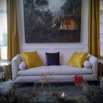 Фото Декоративно прикладное искусство в интерьере - 22052017 - пример - 047