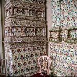 Фото Декоративно прикладное искусство в интерьере - 22052017 - пример - 071