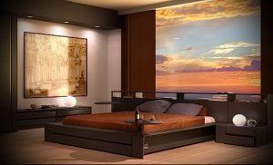 Фото Декоративно прикладное искусство в интерьере - 22052017 - пример - 075