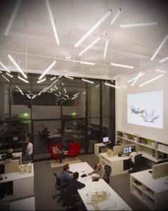 Фото Декоративный свет в интерьере - 20052017 - пример - 001 Decorative light in the int